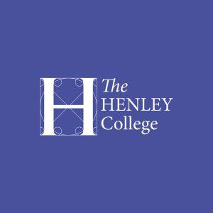 henley-college